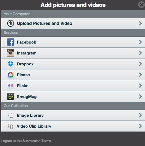 Captura de pantalla 2014-11-17 a la(s) 19.19.33